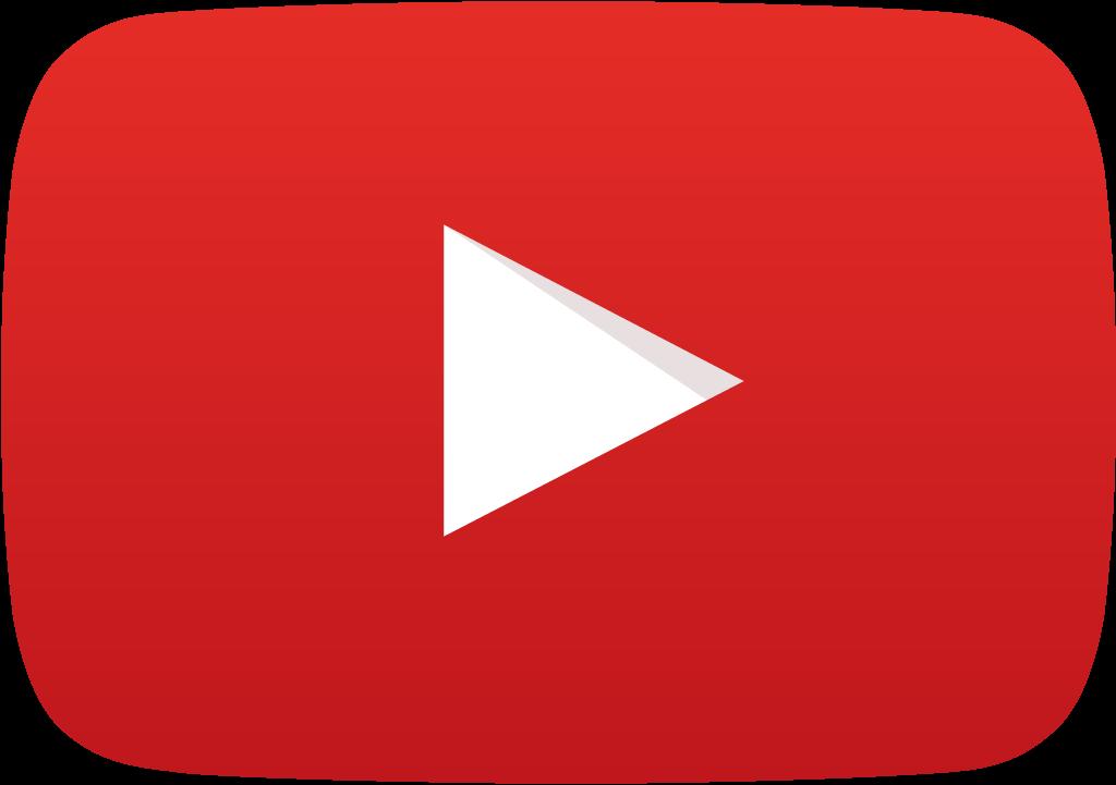 CRUDE YouTube Videos Link