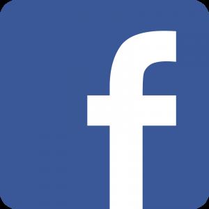 Courses_Page-CRUDE_Facebook_Button