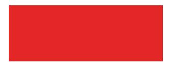 CRUDE_Logo-COVID19-Home_Page_Link