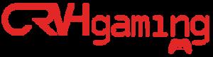 Gaming_Page-CRUDE_VHG_Logo