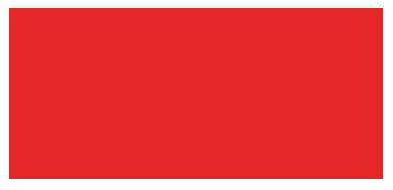 Photography_Page-CRUDE_AP_Logo